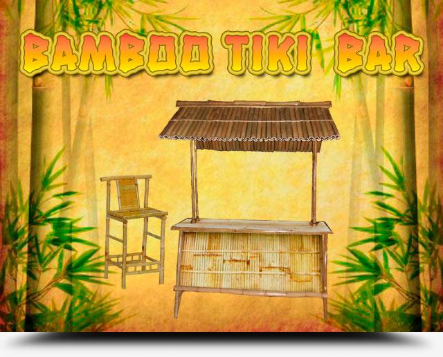 Tiki San Diego Tiki Bar Tiki Hut Tiki Signs Tiki