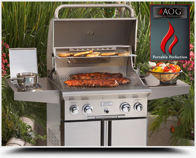 AOG-Portable-Grill-header-2