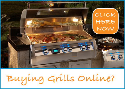 Buy-Grills-Online