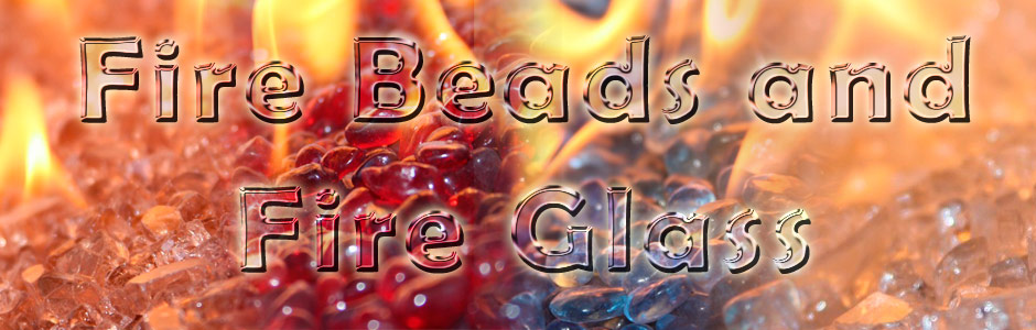 Fire Glass on Sale San Diego