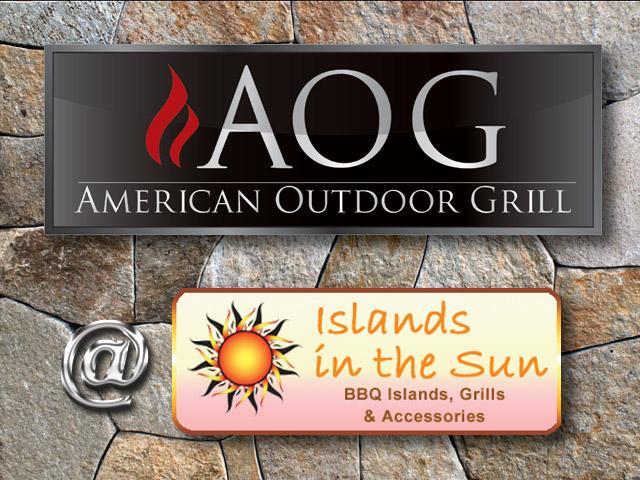 AOG Grills San Diego
