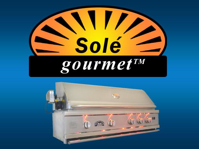 sole grill san diego