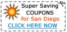 Super-Saver-Coupons