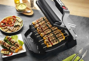 Are Electric Barbecue Grills Any Good?