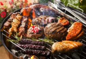 Choosing A BBQ Smoker That Is Right For You