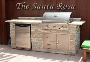 How To Get The Best Deals On BBQ Grills