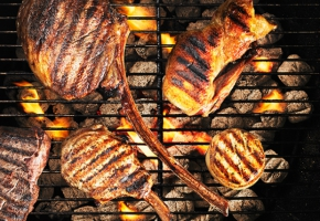 Best Grills and Tools - What's Available From the Best in Grilling