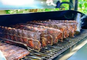 How to Find the Best BBQ Pro Smoker