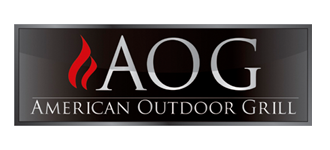 Image result for aog grill logo