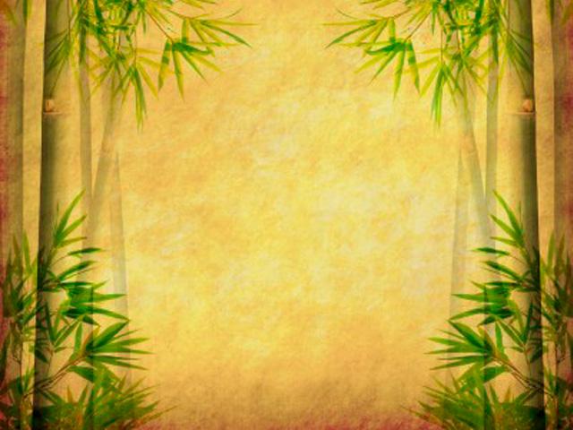 Bamboo San Diego