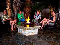 BBQ Islands Outdoor Kitchens