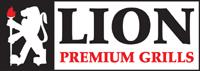 iits-sun-logo