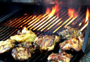Cooking With Propane Grills: Tips Everyone Can Use
