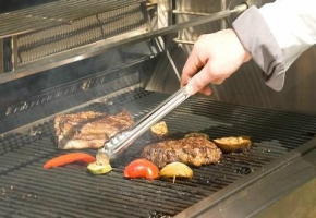 Simple Tips To Consider Before You Purchase a Brand New Grill