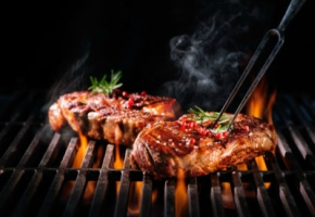 Summer Is Coming - Is it Worth Investing In A BBQ?